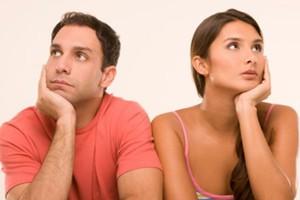Πώς αλλάζει η σεξουαλική ζωή στο γάμο;